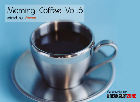 Morning Coffee [Progressive Breaks Project]
